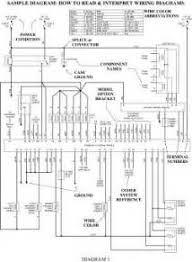 2002 mitsubishi mirage stereo wiring diagram images 2003 2000 mitsubishi mirage wiring diagram 2000 wiring