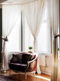 bay window ideas living room. Bay Window Ideas Pictures Living Room G