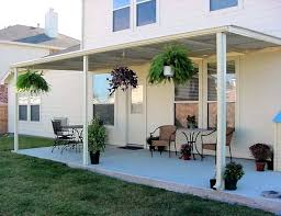 backyard covered patio backyard covered patio backyard covered patio designs how to design idea covered back backyard covered patio covered patio ideas