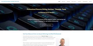 Buy Book Reports Online At 10 P Professional Home Work Writer