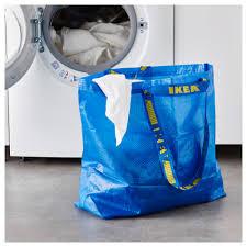 carrier bag storage. carrier bag storage n