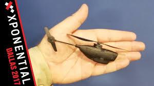 FLIR Black Hornet: <b>Super</b> Small <b>Drone</b> for Individual Soldiers ...