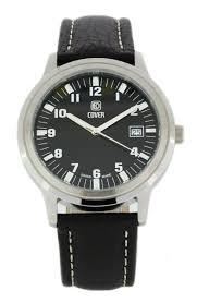 Наручные <b>часы Cover</b> (Ковер) <b>мужские</b>, <b>PL46004</b>.<b>09</b> - Slim Time в ...