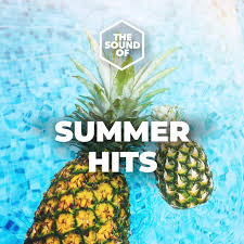 The following songs placed within the top 20 on the hot country songs, country airplay, and/or canada country charts in 2021. Summer Hits 2021 Summer Music Sommer Sommerhits Sommer Musik 2021 Beach Tunes Playlist By The Sound Of Spotify