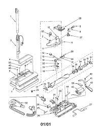 Diagram kenmore 70 series washer parts diagram shark navigator