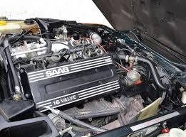 similiar saab 900 engine keywords 1993 saab 900 turbo engine