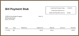 independent contractor pay stub template pay stub independent contractor pay stub template blogpost resized