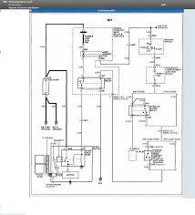 2000 hyundai elantra fuel pump wiring diagram wirdig