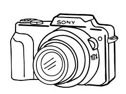 Small Picture Camera Drawing Cliparts Free Download Clip Art Free Clip Art