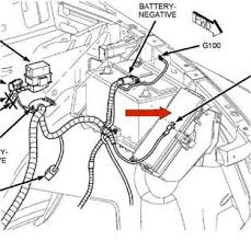 solved where is the wiper fues on a dodge ram fixya where is the wiper fues on a 2007 dodge ram 12 31 2011 10 39 18 am jpg