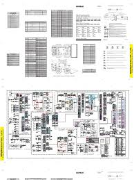 wiring diagram for caterpillar 277b wiring discover your wiring cat 277b skid steer wiring diagram cat discover your wiring