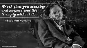 Stephen Hawking Quotes Wallpapers 2018
