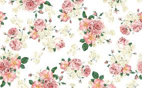 large floral print wallpaper size amazing flower small vintage pattern  wallpapers full funky