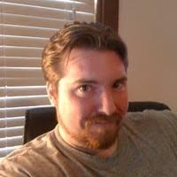Benjamin Boardman - Owner - Last Chance LLC   LinkedIn