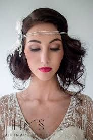 best 25 1920s hair ideas on 20s hair gats hair and 20ies hairstyle