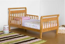 childrens twin size beds. Interesting Twin Twin Size Bed With Rails Toddler And Childrens Beds K