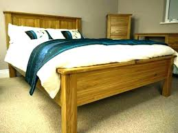 king size bed rails queen bed side rails king size bed rails side rails for king size bed king side bed wood bed rails king size bed rails baby bed rails