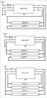 advance ballast wiring diagram besides 277 volt ballast wiring Fluorescent Light Wiring Diagram at 277 Volt Ballast Wiring Diagram