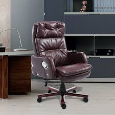 comfort office chair. Comfort Office Chair P