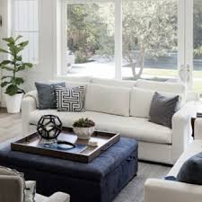 sofa u love updated covid 19 hours