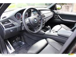 BMW Convertible 2012 bmw x5 m specs : Black Interior 2012 BMW X5 M Standard X5 M Model Photo #70024833 ...