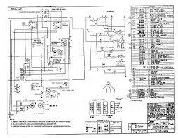 onan cck wiring diagram onan w2c manual intaihartanah com Onan Remote Start Switch Wiring onan cck wiring diagram 1 onan wiring schematics onan generator engine diagram onan remote start onan generator remote start switch wiring