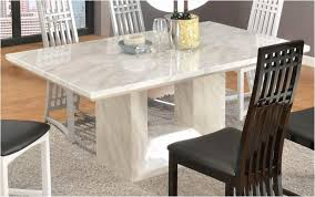 cool dining room sets 40 fresh marble dining room table new best table design ideas of