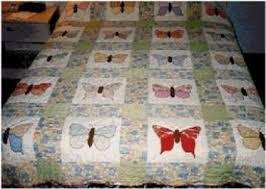 antique handmade quilts | Handmade quilts | Pinterest | Antique ... & antique handmade quilts Adamdwight.com