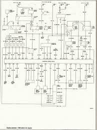Jeep patriot wiring diagram the best wiring diagram 2017