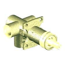 delta shower valve replacement repair fix diverter installation instructions