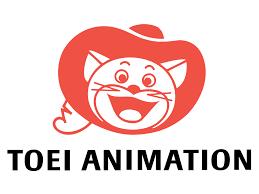 Transparent Animated Toei Animation Wikipedia
