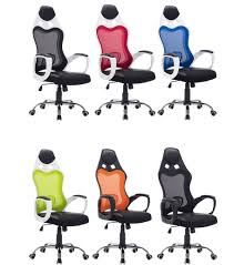 office chair comfortable. High Quality Portable Office Chair Simple Fashion Computer Comfortable Lifting Lying Boss Rotary Gaming Chair-in Chairs From Furniture On