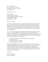 How To Make A Cover Letter For Resume A Covering Letter Job Cover
