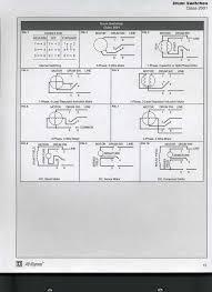 ao smith electric motor wiring diagram fresh century electric motor wiring diagram a o smith schematic incredible callingallquestions com