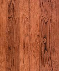 best hardwood floor brand. Best Hardwood Floor Manufacturers California Brand