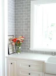 gray kitchen backsplash tile modern tile large size of modern gray glass subway tile kitchen tile images modern tile modern tile modern style kitchen gray