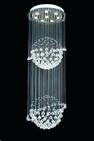 crystal for chandelier parts crystal chandelier chandelier replacement crystals chandelier parts chandelier replacement crystals crystal chandelier
