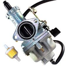 amazon com glenparts carburetor for honda trx250ex trx 250 ex 2001 glenparts carburetor for honda trx250ex trx 250 ex 2001 2002 2003 2004 2005 2006 2007 2008