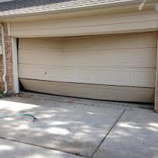 dallas fort worth tx garage door repair service 972 504 2122