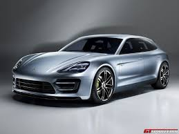 porsche new models 2018. beautiful models porschepanamerasportturismoconcept02 in porsche new models 2018