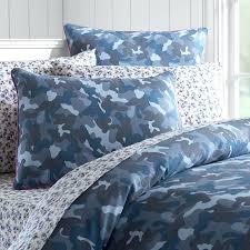 blue camo comforter twin size blue bedding designs blue camo twin comforter set realtree teal blue