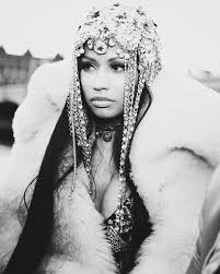 Nicki Minaj Makes Billboard History With Most Hot 100