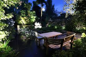 Inspirational Garden Lighting Tips Ideas Products John Cullen