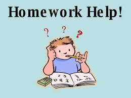 th grade essay writing prompt popular rhetorical analysis essay accounting homework help statistics homework help