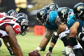 2012 Atlanta Falcons Depth Chart Falcons Vs Jaguars Recap Out Of Our Misery Preseason Is