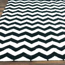 black and white chevron rug black and white chevron rug black and white chevron rug chevron