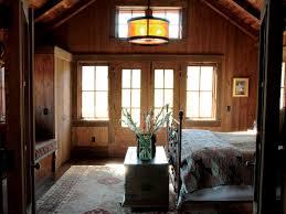 Simple Elegant Bedroom Rustic Elegant Bedroom Designs Imencyclopediacom