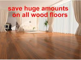 flooring point carpet uk