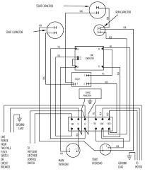 gould contactor wiring diagram gould image wiring franklin electric motor wiring diagram wiring diagram and hernes on gould contactor wiring diagram