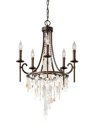 lighting murray feiss cascade collection chandelier transitional with pendants for living room decoration fantastic accent your home drawing by design monte
